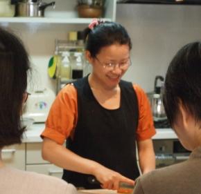 100612Thai-cooking2.jpg