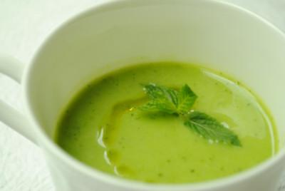 greenpeace-soup.JPG